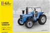 "Landini 16000 DT Farm Tractor (1/24) (fs) <br><span style=""color: rgb(255, 0, 0);"">Just Arrived</span>"