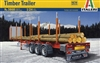"Timber Trailer (1/24) (fs) <br><span style=""color: rgb(255, 0, 0);"">Just Arrived</span>"