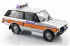 "Range Rover Police (1/24) (fs) <br><span style=""color: rgb(255, 0, 0);"">Just Arrived</span>"