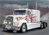 "Freightliner FLD 120 Special (1/24) (fs) <br><span style=""color: rgb(255, 0, 0);"">Just Arrived</span>"