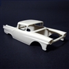 1957 Ford Ranchero Custom 300 (1/25)