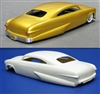"1949 Ford Golden Shower (1/25) ""Body Only"""