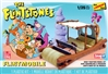 Flintstones Flintmobile (1/25) (fs)