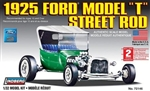 1925 Ford Model T Street Rod (1/32) (fs)