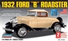 1932 Ford B Roadster (1/32) (fs)