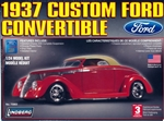 1937 Ford Custom (1/24) (fs)