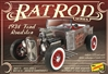 "1934 Ford Roadster Rat Rod (1/25) (fs)<br><span style=""color: rgb(255, 0, 0);"">Back in Stock</span>"