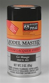 Spray Go Mango Orange Lacquer 3 oz