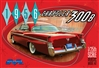 1956 Chrysler 300B Stock Version (1/25) (fs)