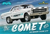 "Arnie Beswick's 1965 Mercury Comet Cyclone A/FX (1/25) (fs) <br><span style=""color: rgb(255, 0, 0);"">Just Arrived</span>"
