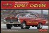 "Dyno Don Nicholson's 1965 A/FX Mercury Comet Cyclone (1/25) (fs) <br><span style=""color: rgb(255, 0, 0);"">Just Arrived</span>"