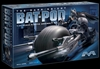 The Dark Knight Bat-Pod (1/25) (fs)