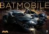 "Batman Vs. Superman: ""Dawn of Justice"" Batmobile (1/25) (fs)"