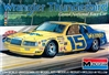 1983 Ford Thunderbird #15 Dale Earnhardt 'Wrangler' Grand National Race Car