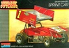 "Sammy Swindell # 1 Winged Sprint Car ""World of Outlaws"" (1/24) (fs)"