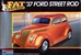 1937 Ford Street Rod (1/24) (fs)