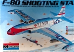 F-80 Shooting Star (fs)
