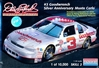 "1995 Chevy Monte Carlo Silver Anniversary Dale Earnhardt #3 'Goodwrench"" (1/24) (fs)"