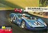 Scarab Rear-Engined Road Racer (1/24) (fs)