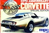 1978 Corvette 25th Aniversary Special Edition (1/25) (fs)