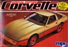1984 Chevrolet Corvette Special Edition (1/25) (fs)