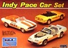 Indy Pace Car Set (1/25) (fs)