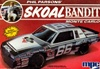 1985 Chevy Monte Carlo 'Skoal Bandit'  # 66 Phil Parsons (1/25) (fs)