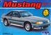 1987 Ford Mustang GT (2 'n 1) Stock or Custom (1/25) (fs)