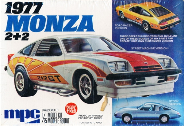 Image result for mpc Monza