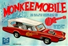 Monkeemobile  (1/25) (fs)