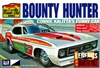 "1972 ""Bounty Hunter"" Connie Kalitta Mustang Funny Car  (1/25) (fs)"