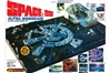 Space 1999 Alpha Moon Base Alpha (1/32) (fs)