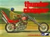 Thunder Chopper (1/8) (fs)