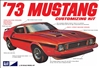1973 Ford Mustang (1/25) (fs)