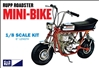 MPC Rupp Mini Bike (1/8) (fs)
