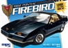1982 Pontiac Firebird in Big Scale (1/16) (fs)