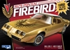 1979 Pontiac Firebird in Big Scale (1/16) (fs) Damaged Box