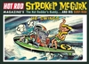 "Stroker McGurk ""The Hot Rodder's Buddy"" from Hot Rod Magazine (1/6) (fs)"