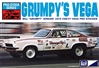 "1972 Chevy Vega Pro Stock Bill ""Grumpy"" Jenkins (1/25) (fs)<br> Damaged Box"