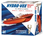"Hydro-Vee Boat (1/18) (fs) <br><span style=""color: rgb(255, 0, 0);"">Just Arrived</span>"