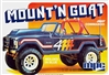 "1982 Jeep Commando ""Mount'N Goat"" (1/25) (fs)"