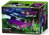 "Batman The Joker Getaway Car 1978 Dodge Monaco w/ Figure  (1/25) (fs) <br><span style=""color: rgb(255, 0, 0);"">Early August</span>"