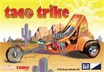 "Ed Roth's Taco Trike ""Trick Trike Series"" (1/25) (fs) <br><span style=""color: rgb(255, 0, 0);"">Just Arrived</span>"