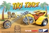 "Tiki Trike ""Trick Trike Series"" (1/25) (fs) <br><span style=""color: rgb(255, 0, 0);"">Just Arrived</span>"