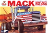 "Mack Heavy Duty DM800 Tractor (1/25) (fs) <br><span style=""color: rgb(255, 0, 0);"">Back in Stock</span>"