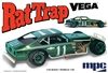"1974 Chevy Vega Modified ""Rat Trap"" (1/25) (fs) <br><span style=""color: rgb(255, 0, 0);"">January, 2019</span>"