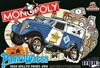 "1933 Willys Panel Paddy Wagon ""Monopoly"" (1/25) (fs)<br><span style=""color: rgb(255, 0, 0);"">Just Arrived</span>"