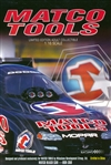 "2003 Dodge ""Matco Tools Whit Bazemore"" NHRA Funny Car (1/16) (fs)"