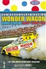 2004 Dodge Stratus 'Johnny Gray Wonder Wagon' NHRA Funny Car (1/16) (fs)
