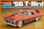 1956 Ford Thunderbird (1/24) (fs)
